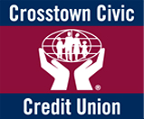 CrosstownCreditUnion